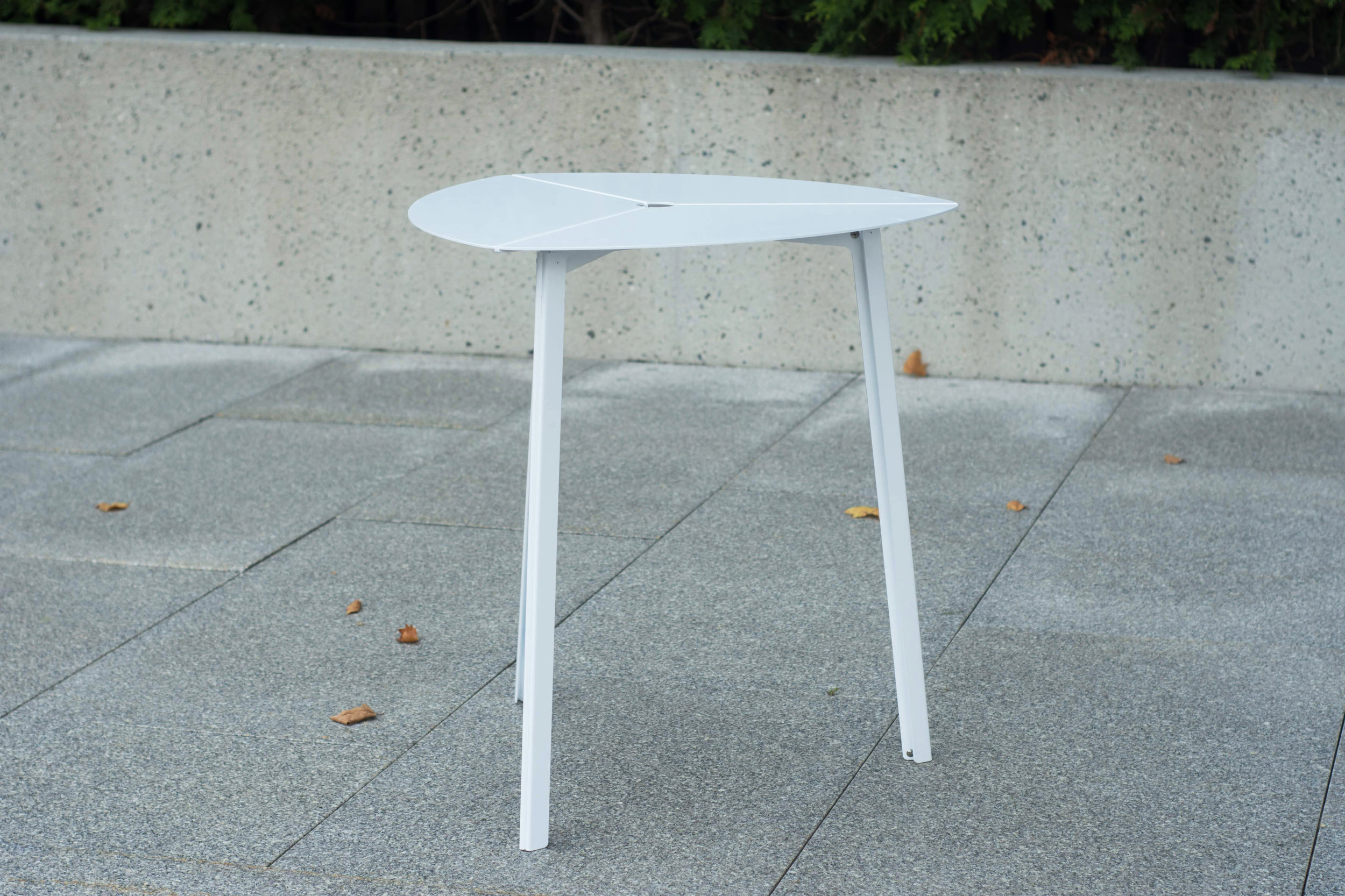 Third Bistro Table - Studio Shot, Architecture, White.jpg