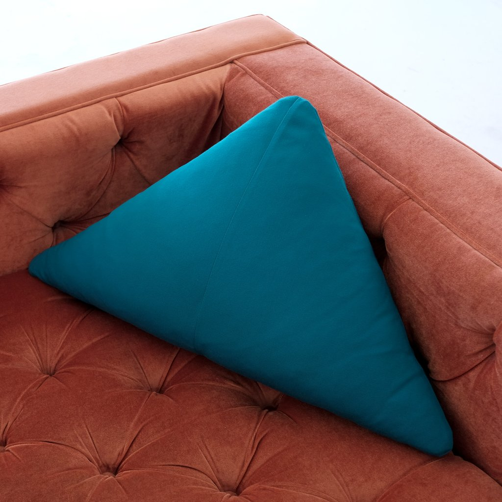 trianglepillowsqaureimage_1024x1024.jpg