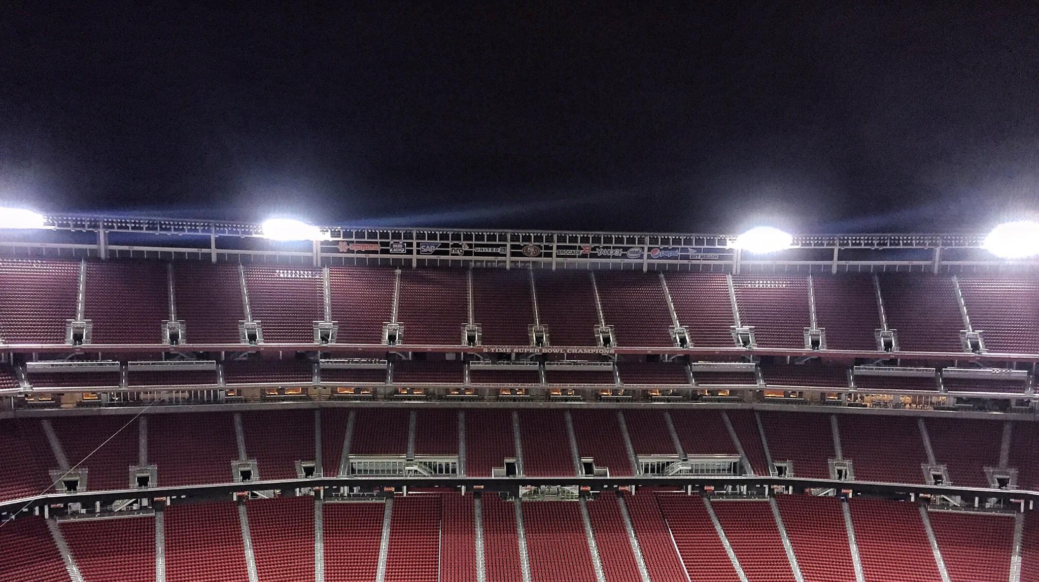 estadio noche.png