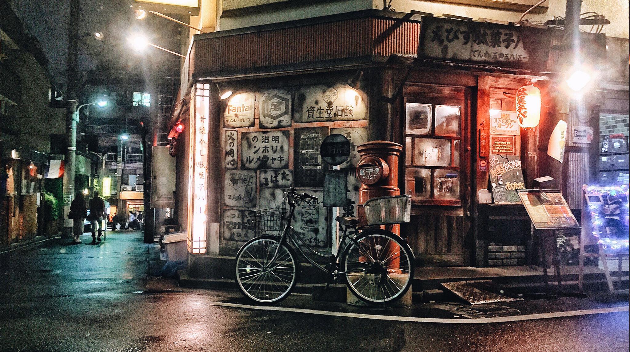 japon bici.png