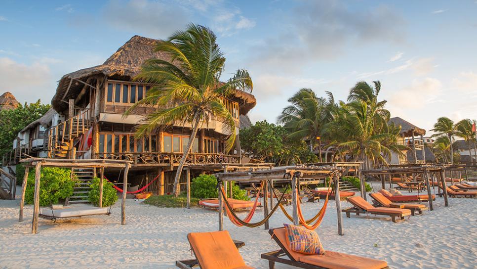 amansala-resort-beach-tulum-mexico.jpg.rend.tccom.966.544.jpeg