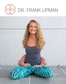 June, 2015  Doctor Frank Lipman