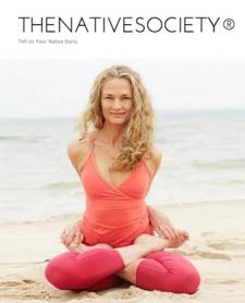 July, 2015  The Native Society