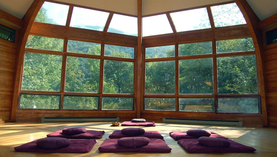 19-sanctuary-with-cushions-2.jpg