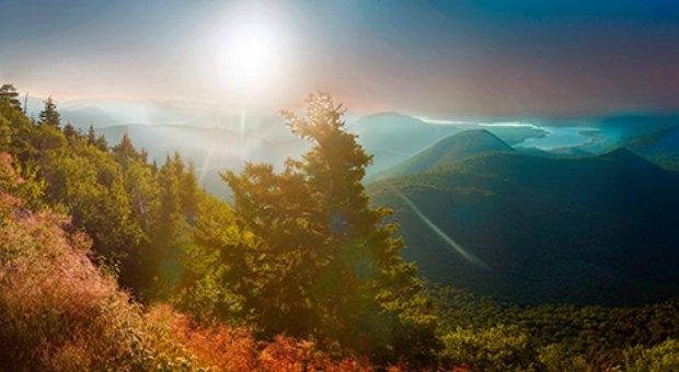 xSunrise-at-Menla-Mountain.png.pagespeed.ic.KcwIGKHS4Z.jpg