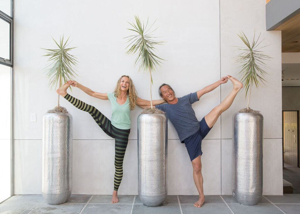 YOGA SHANTI 200-HOUR SUMMER INTENSIVE -