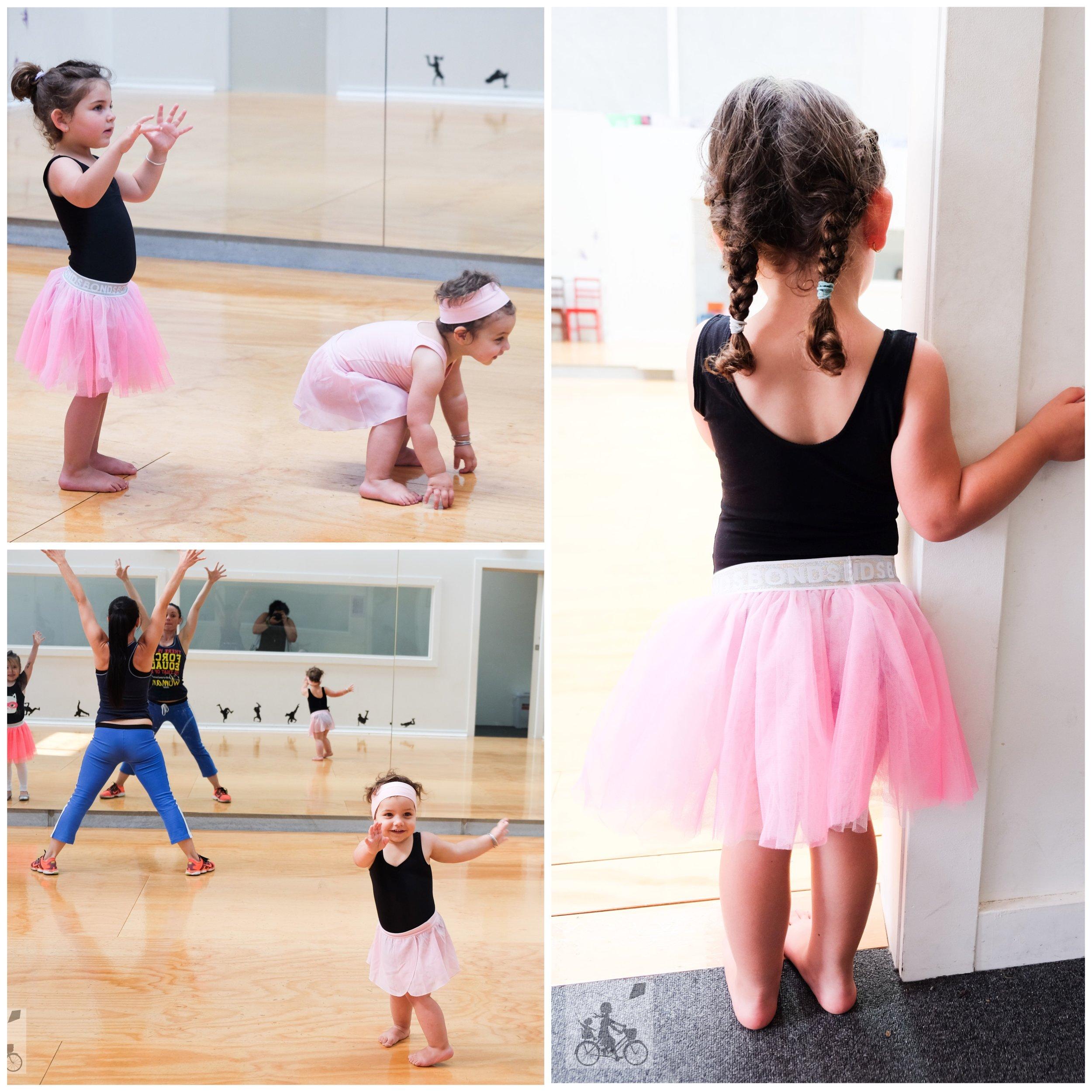 beat dance1.jpg