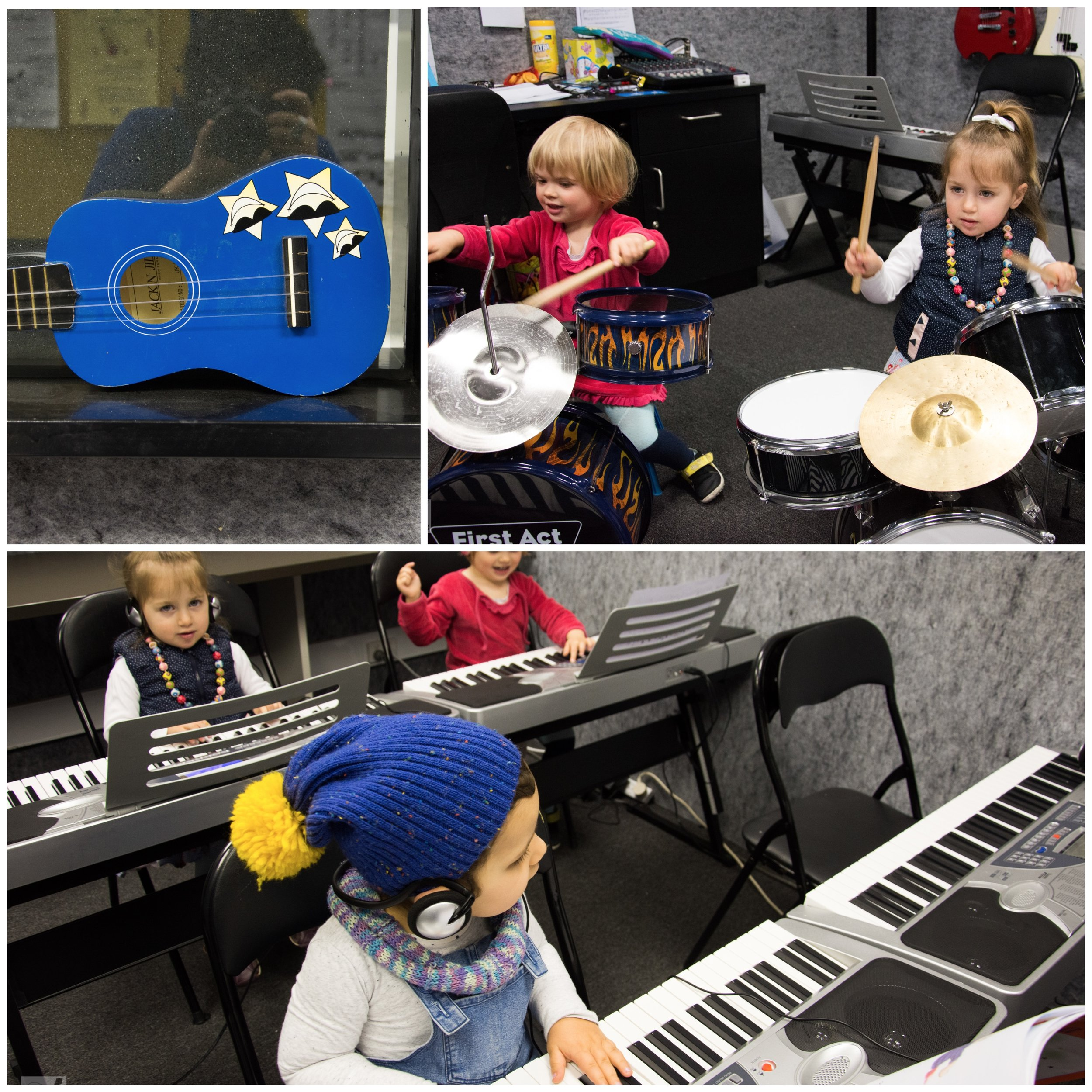 melbourne inner north performing arts academy, pascoe vale - mamma knows north