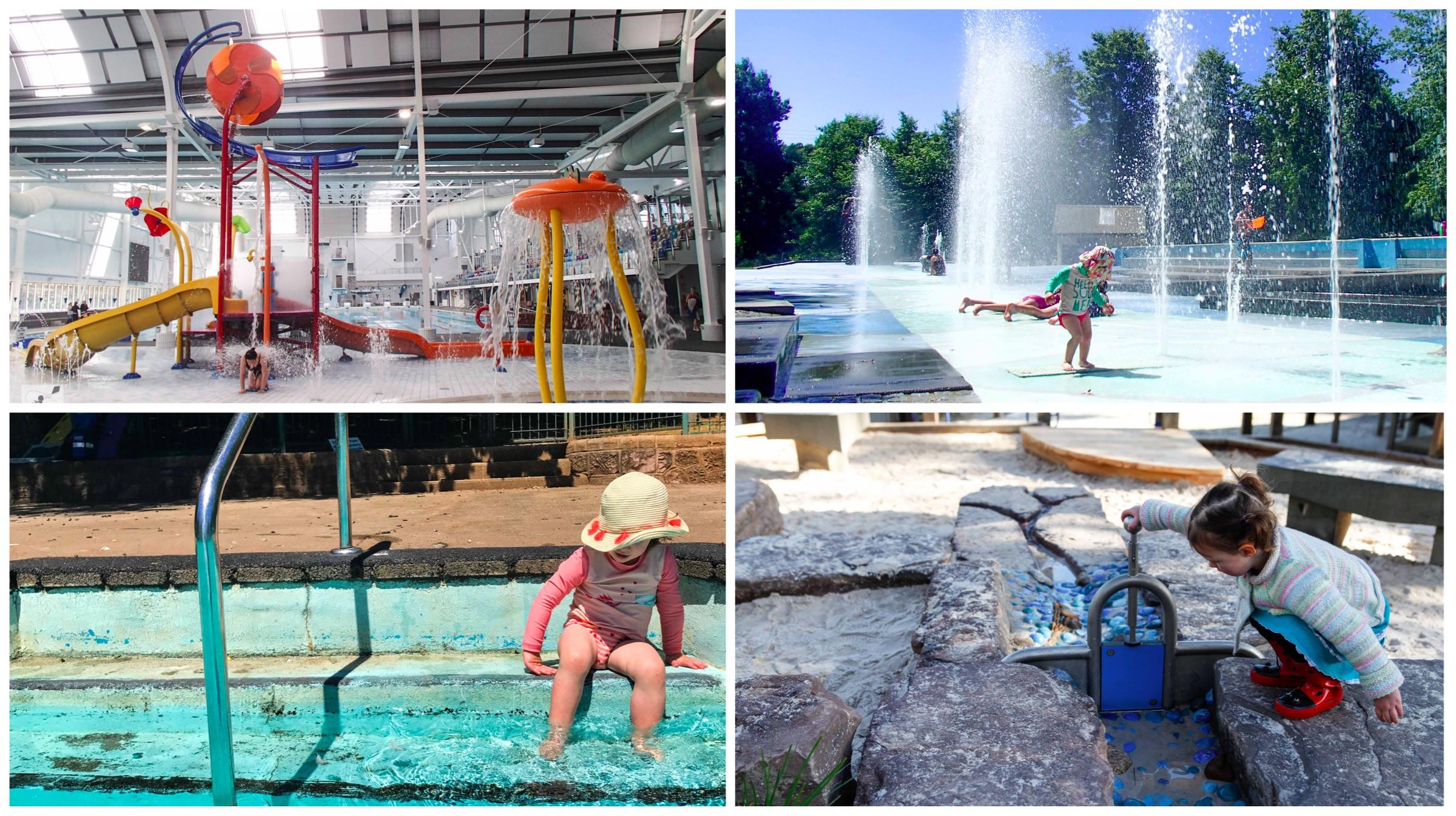 Water Play Melbourne EAST.jpg