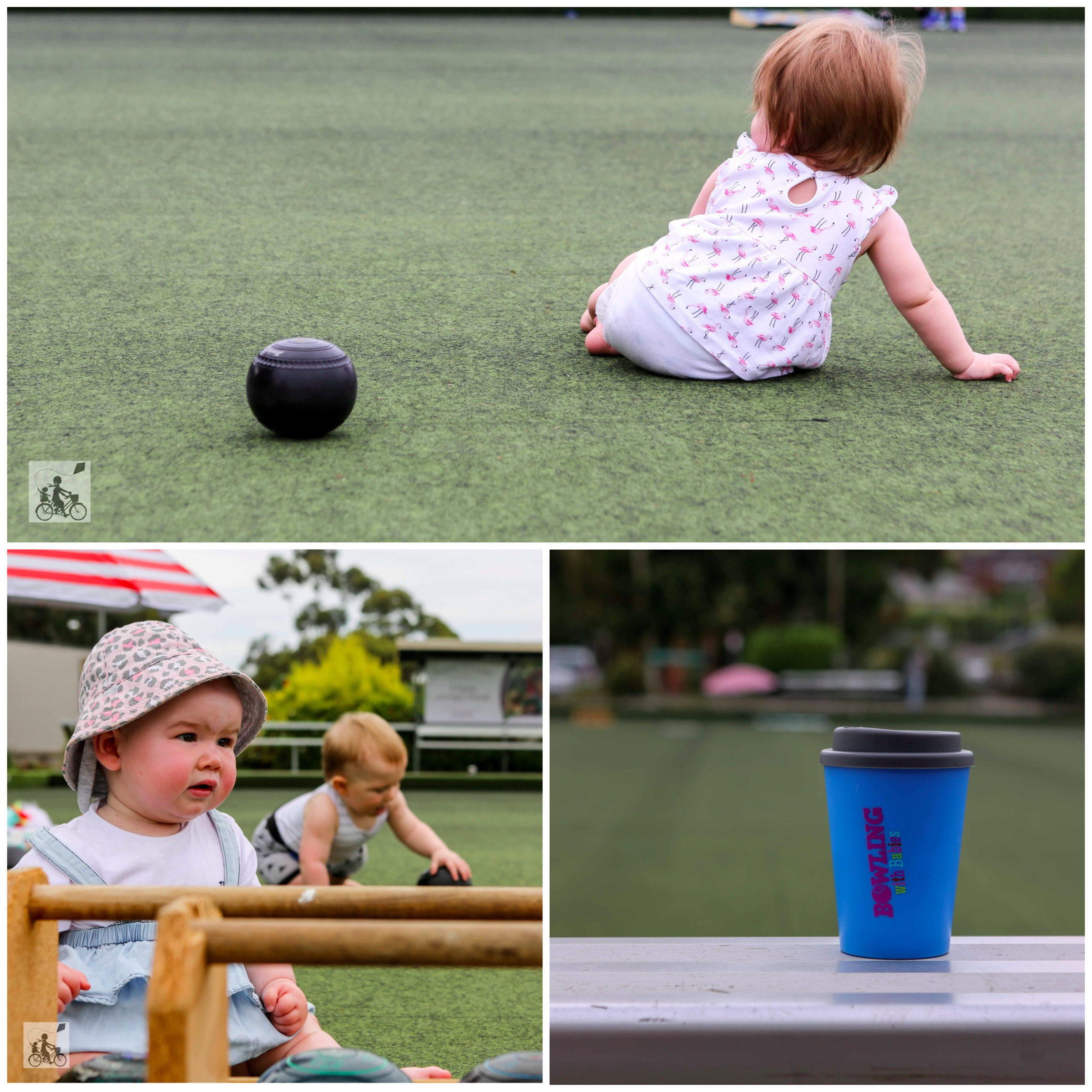 02 Mamma Knows East - Bowls with babies (1 of 36).jpg