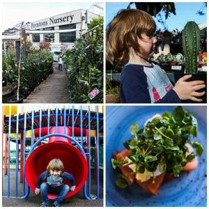 poytons nursery and cafe, essendon - mamma knows north