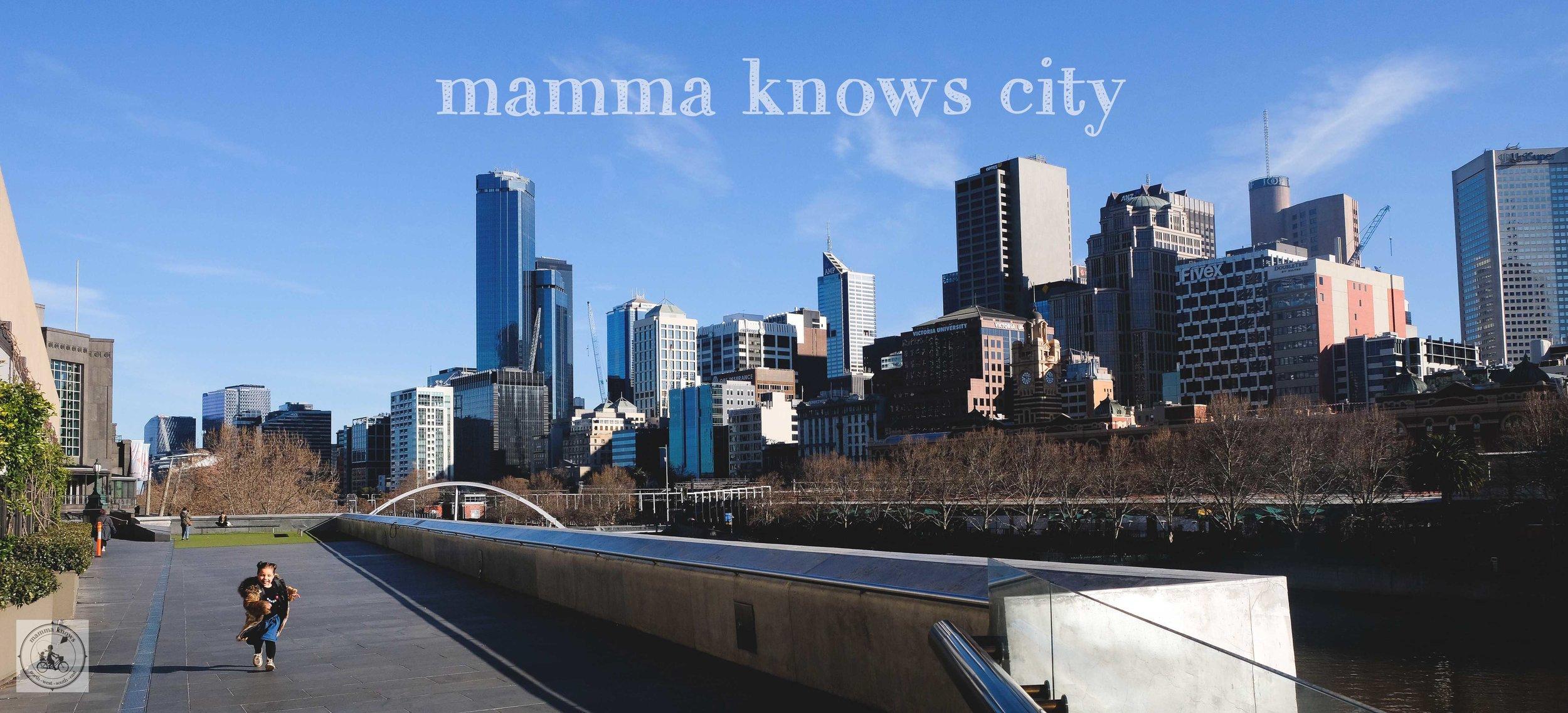 city mamma-3.jpg
