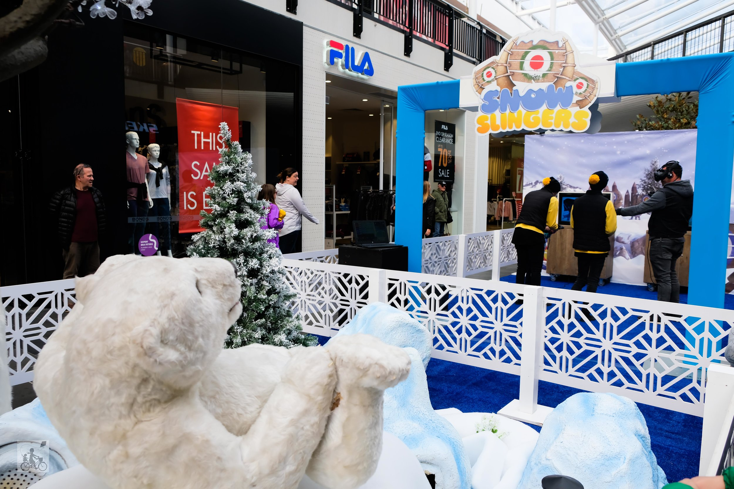 winter experience, district docklands-102.jpg