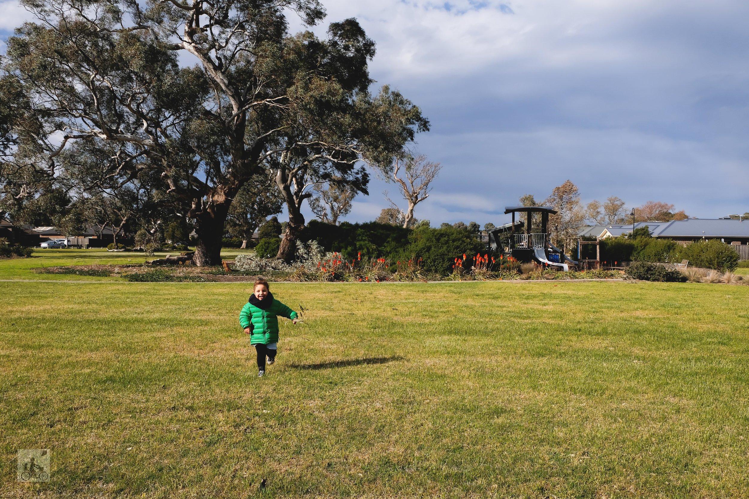 overland park, doreen-23.jpg