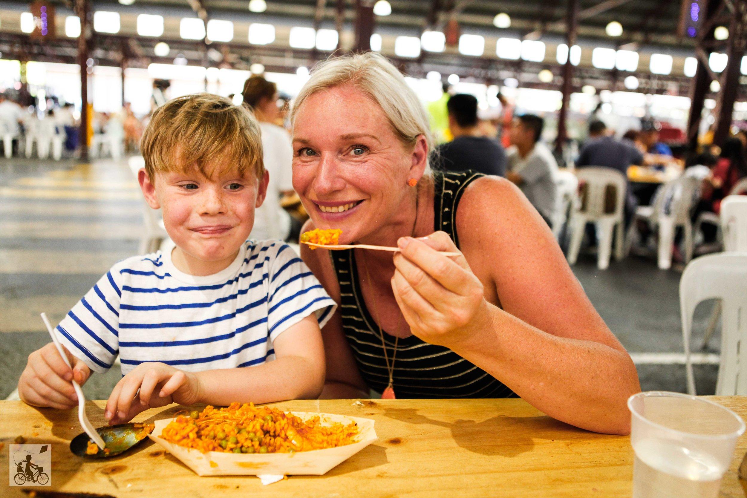 Queen Vic Night Market Mamma Knows West (15 of 38).jpg