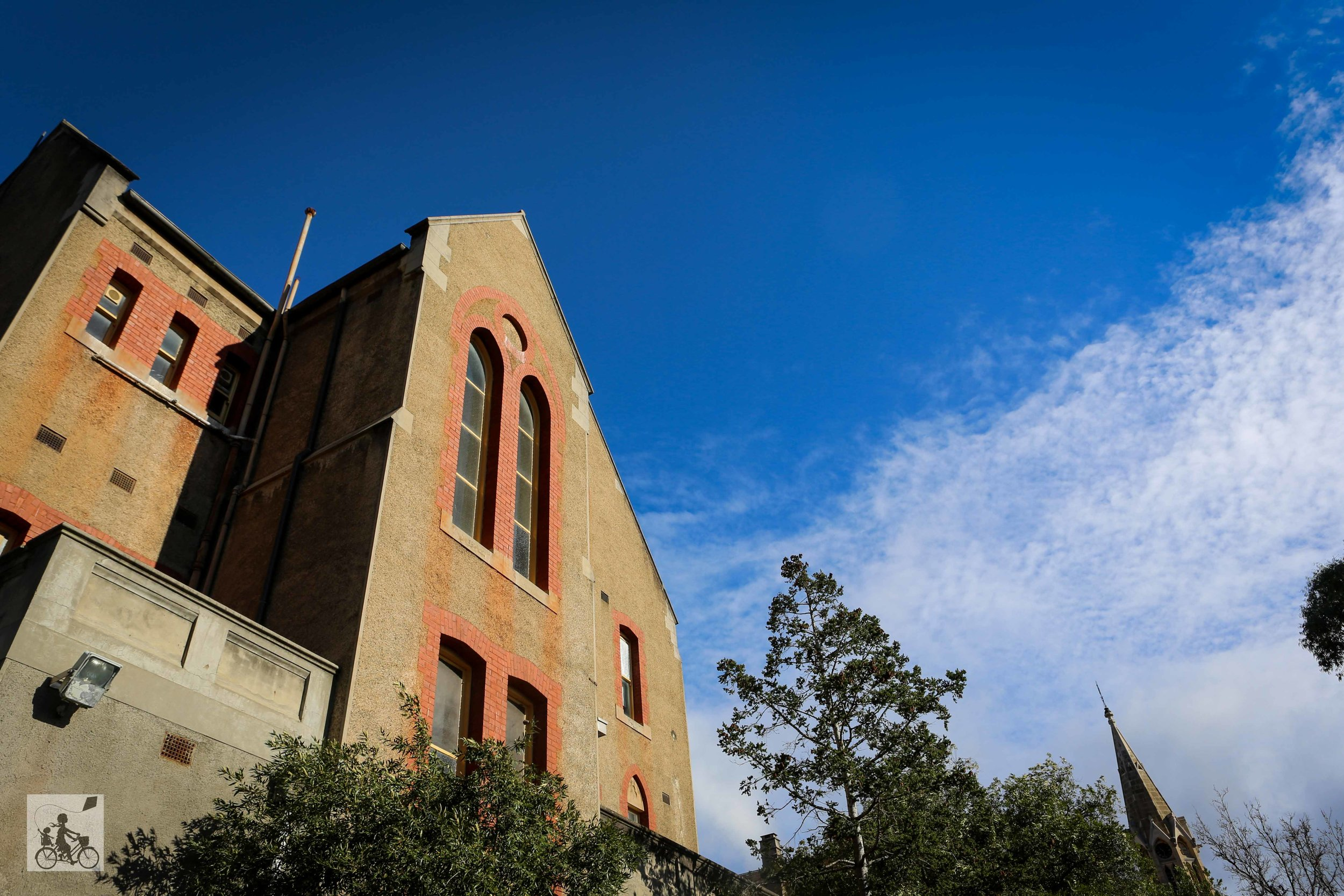 Abbotsford Convent - Mamma Knows East (4 of 70).jpg