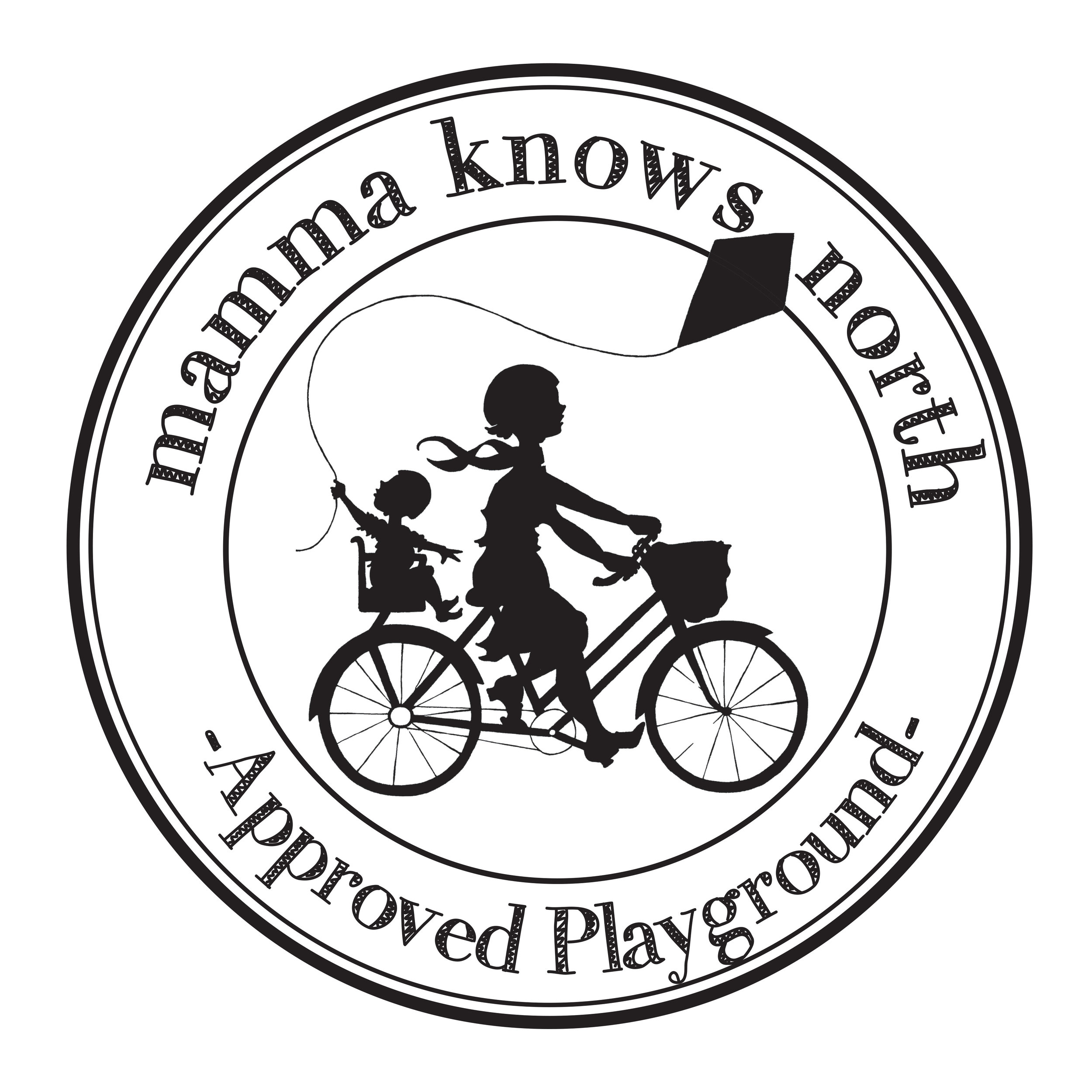 mamma north approved playground.jpg