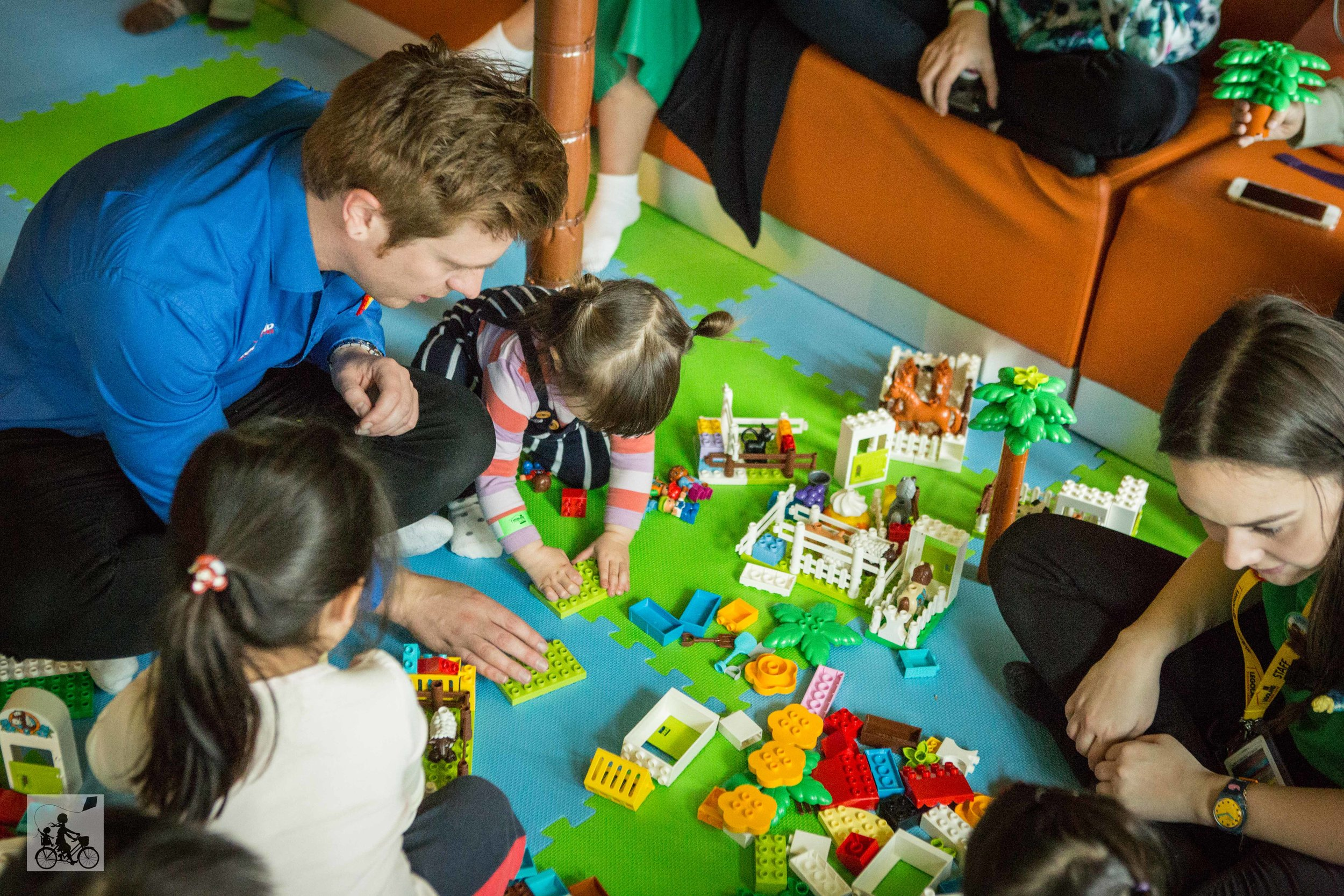 LEGOland Farm Adventure - Mamma Knows East (34 of 34).jpg
