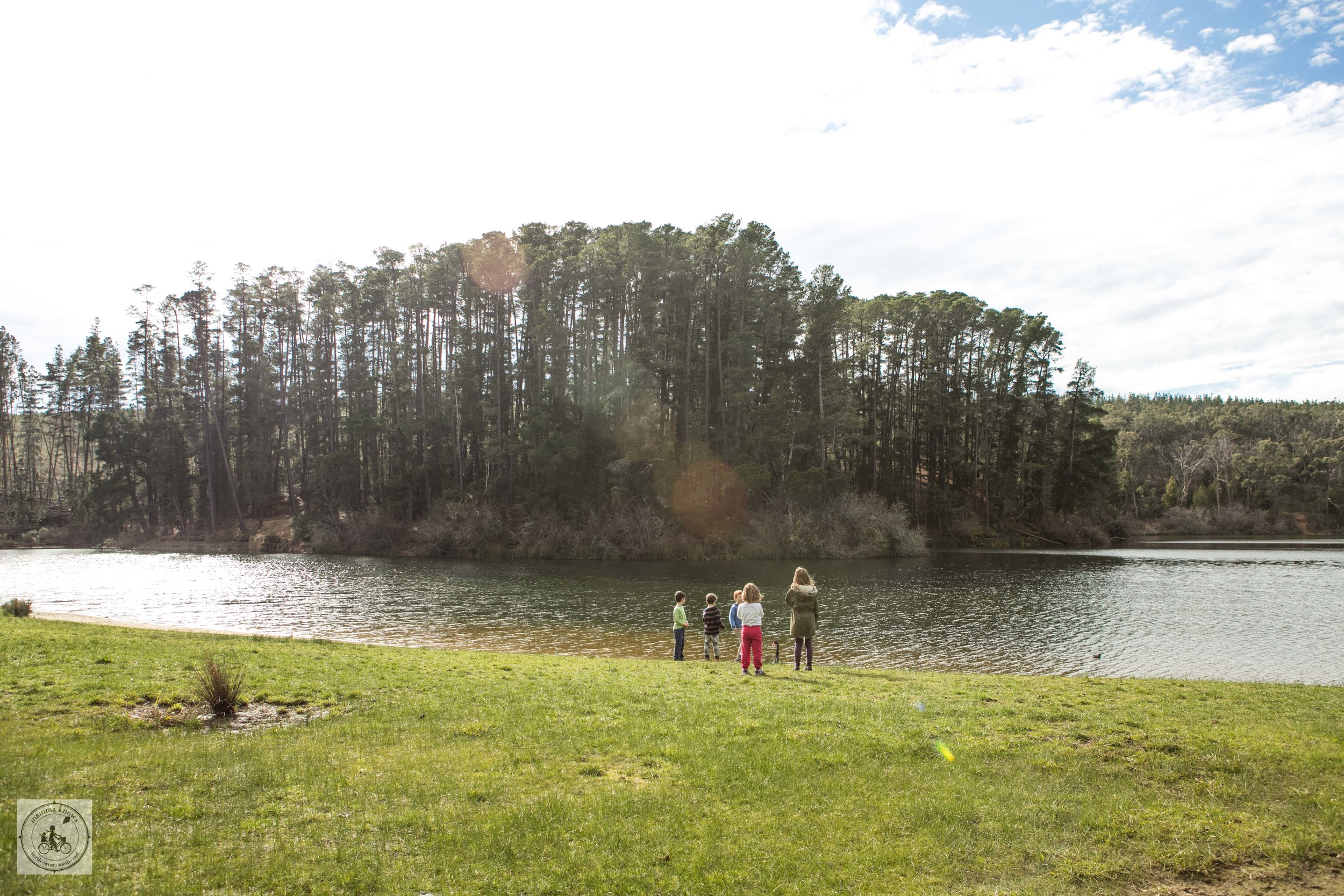St+Georges+Lake+Creswick+Mamma+Knows+West+(125+of+132).jpg