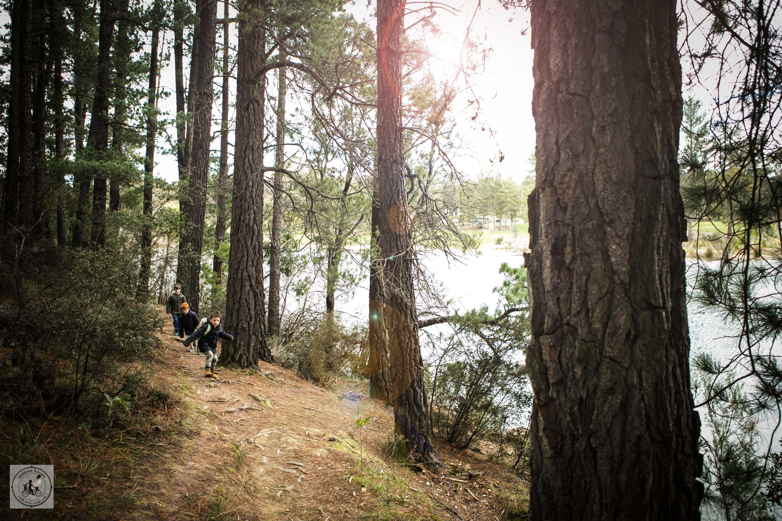 St+Georges+Lake+Creswick+Mamma+Knows+West+(1+of+1).jpg