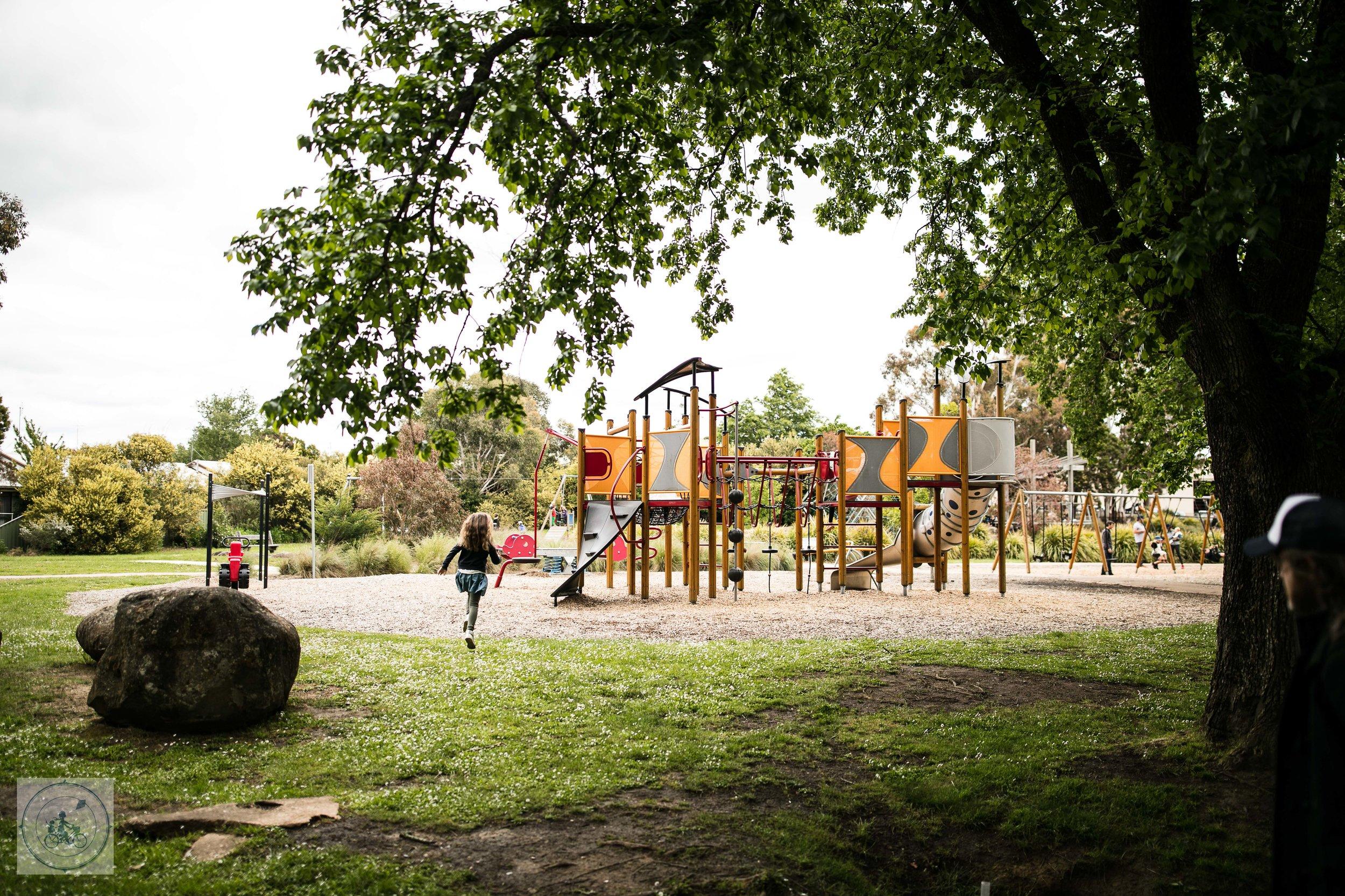 Woodend Childrens Park mamma knows west (23 of 36).jpg
