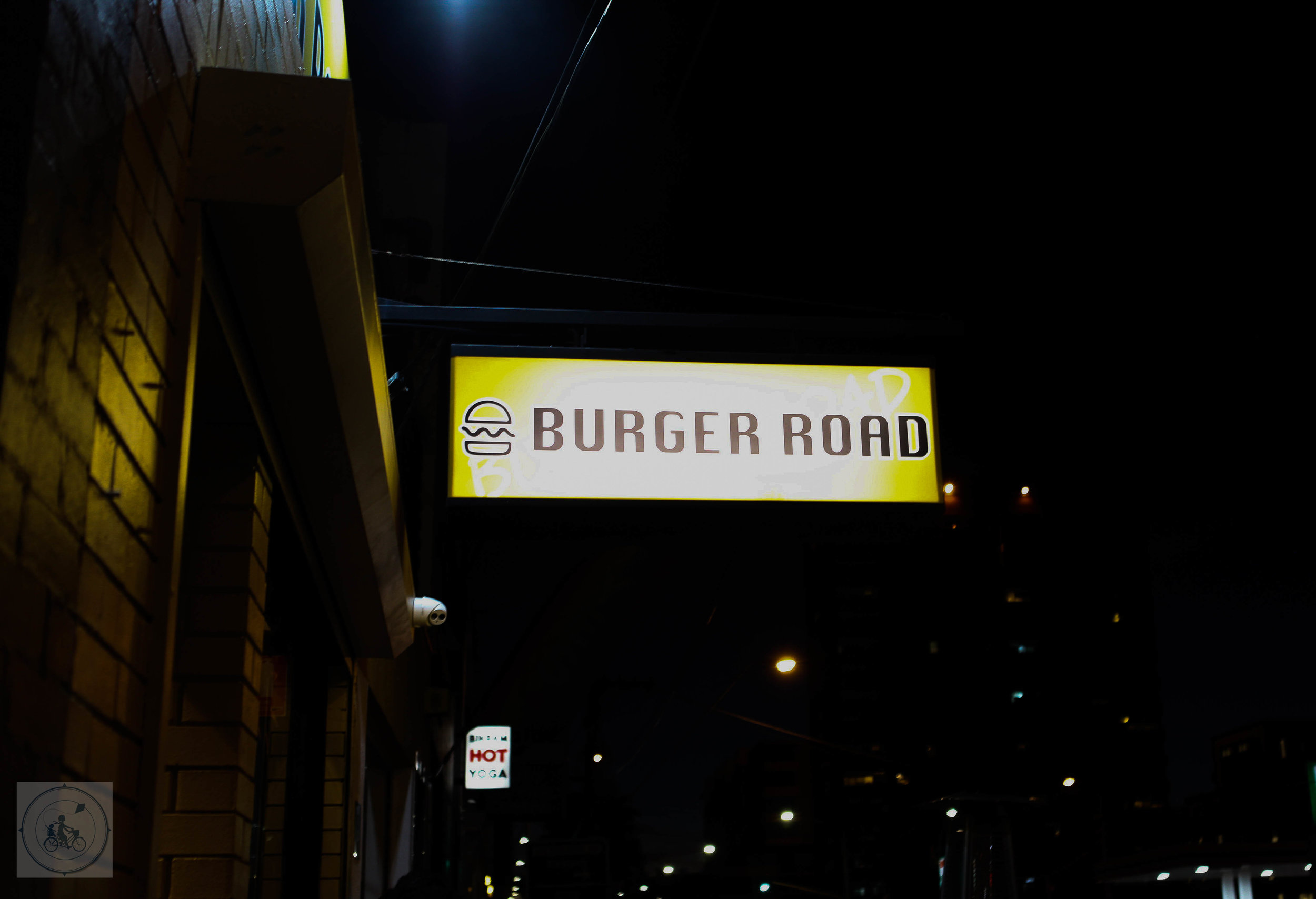Burger Road 2 Mamma Knows North (10 of 10).jpg