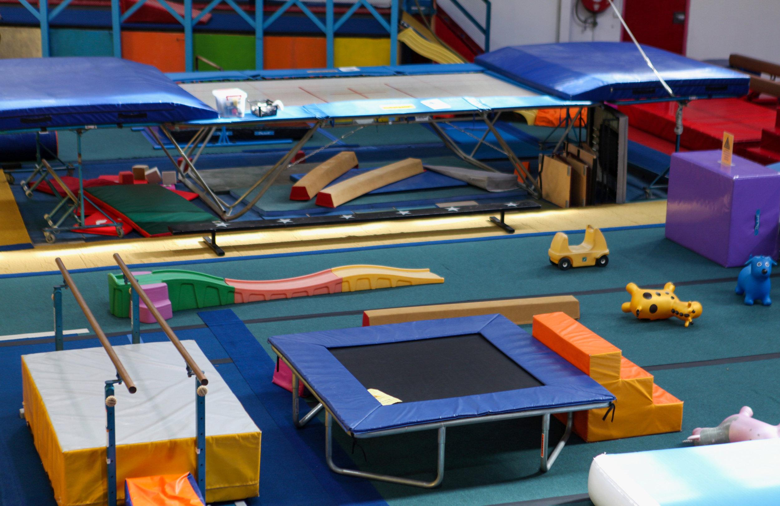 playnastics essendon keilor mknIMG_0761.jpg