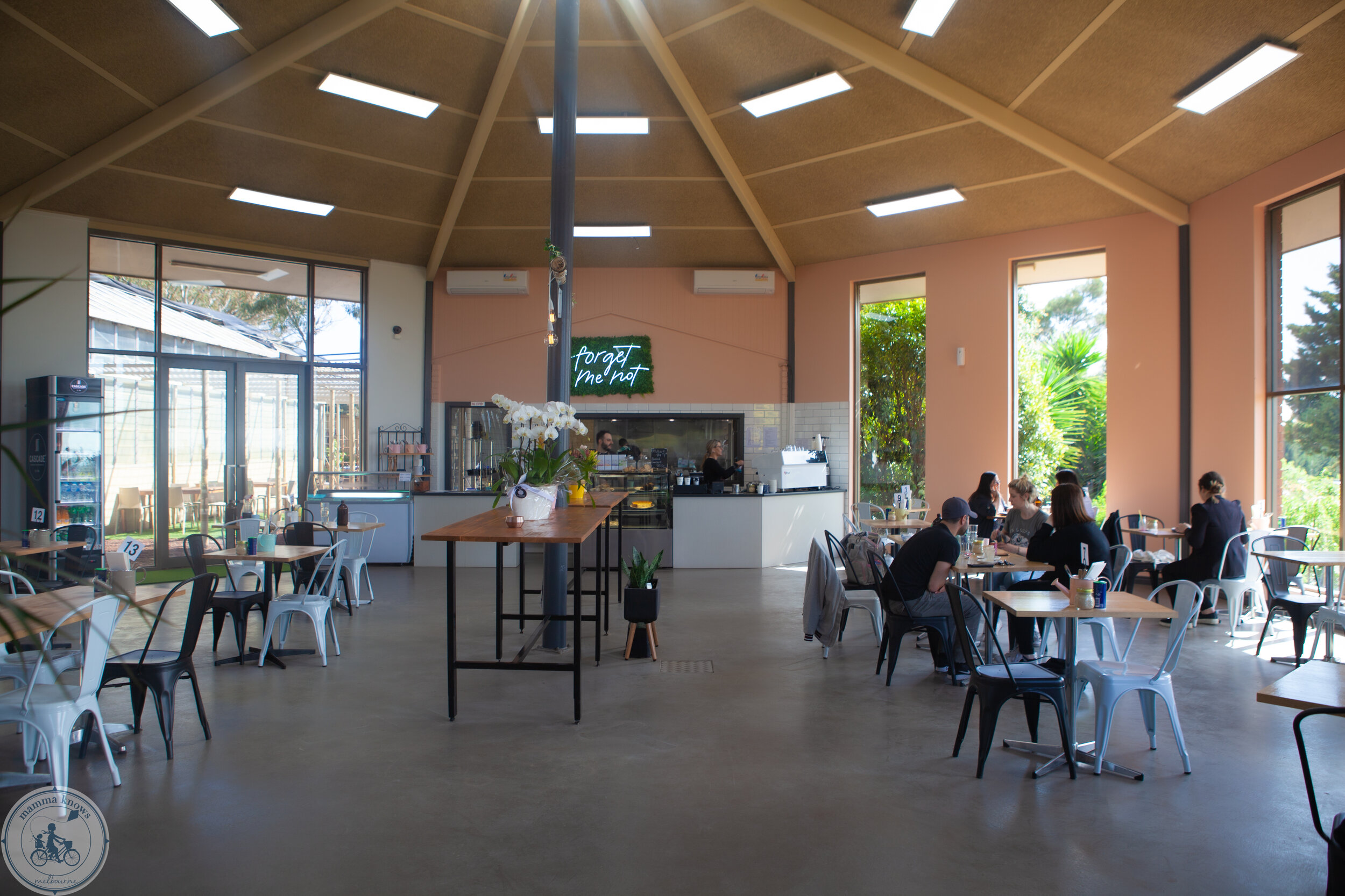 forget me not eatery greenvale mkn-54.jpg