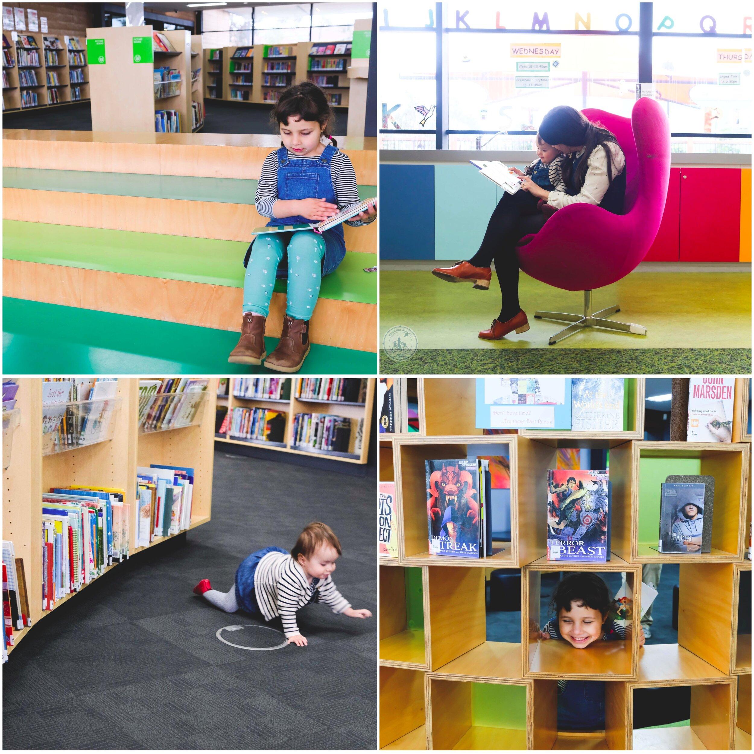 craigieburn library mkn .jpg