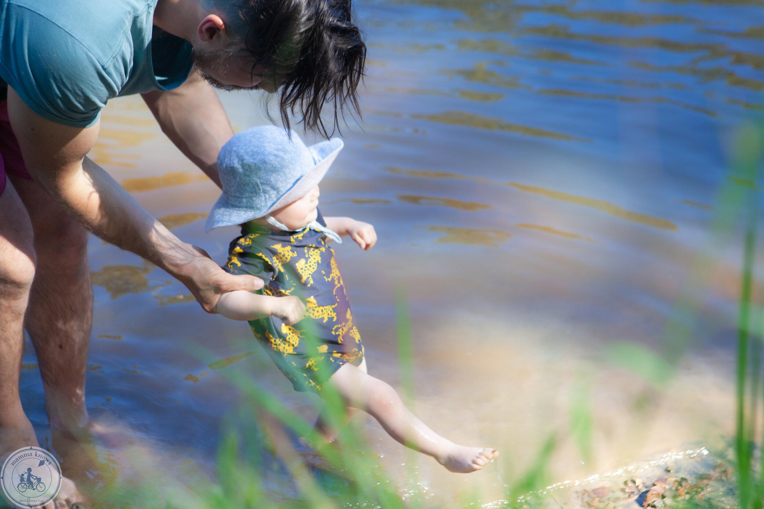 laughing waters mkn-16.jpg