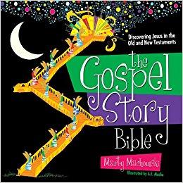 Gospel-Story-Bible-Cover.jpg
