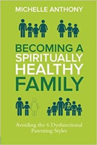 Becoming-a-Spiritually-Healthy-Family-201x300.jpg