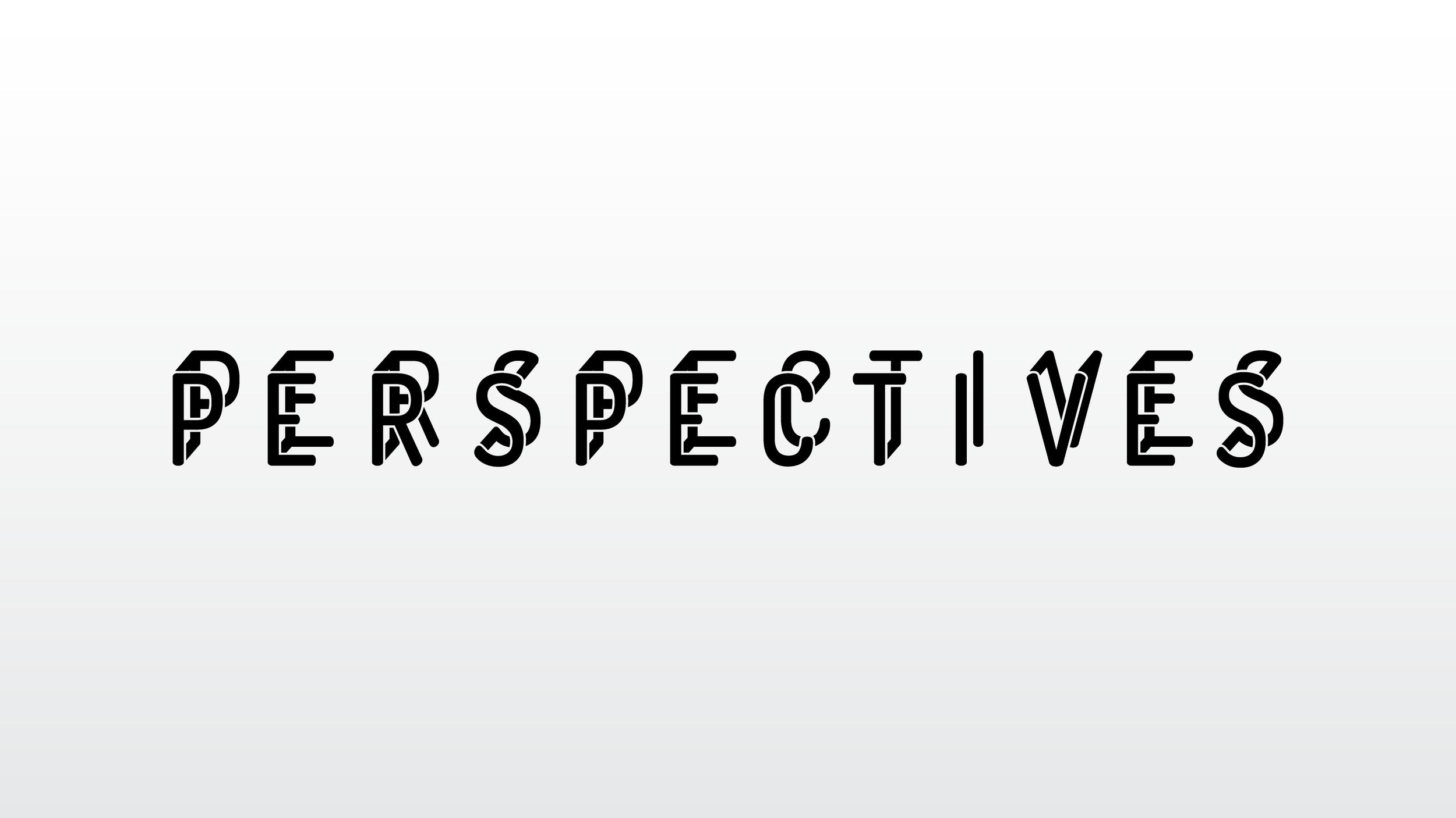 Perspectives-_-Slide.png