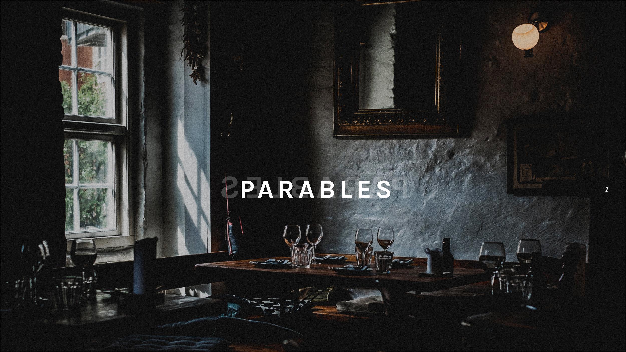 parables_week1.jpg