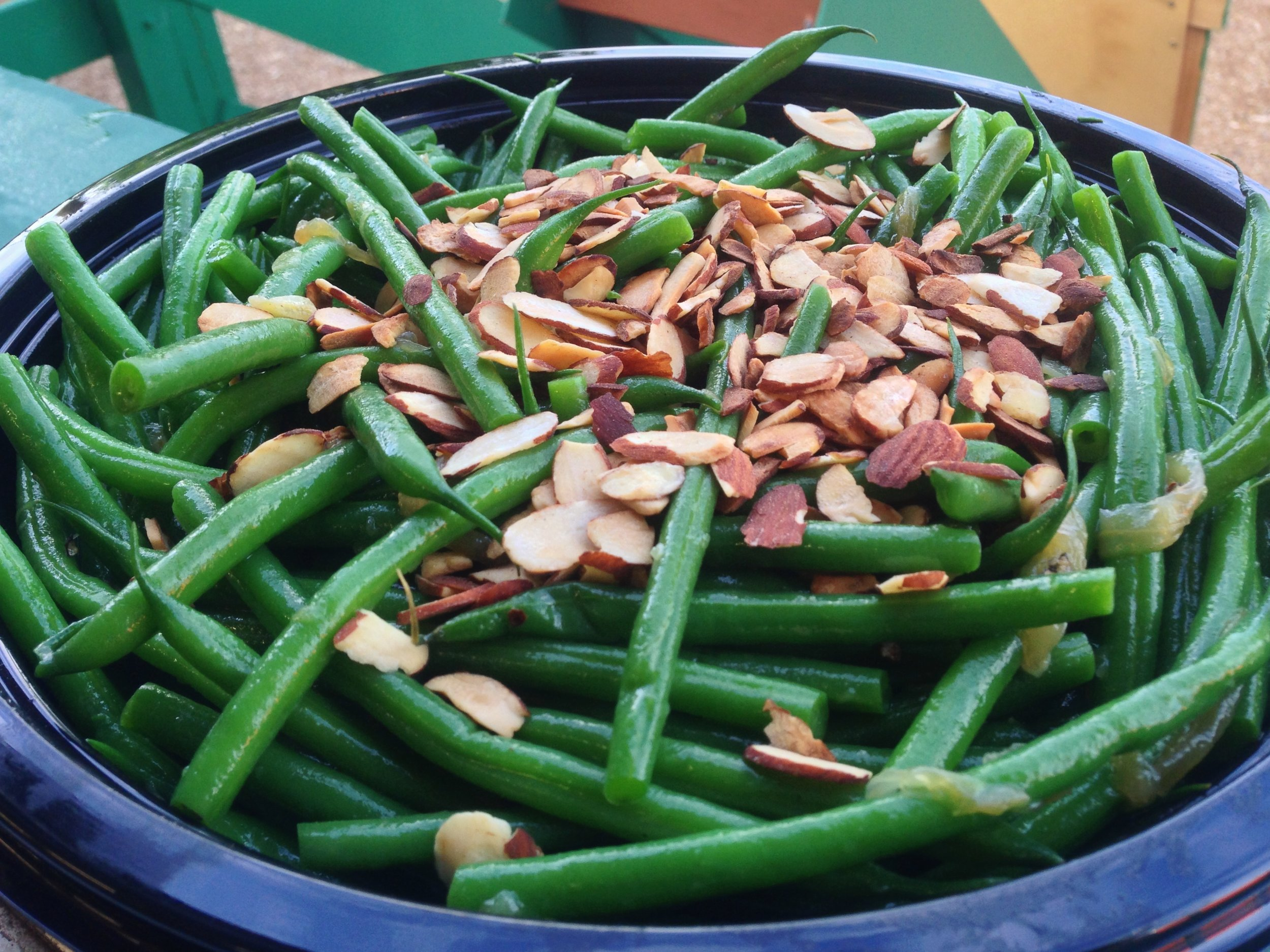 Chilled Green Bean Salad Gregorios.jpg