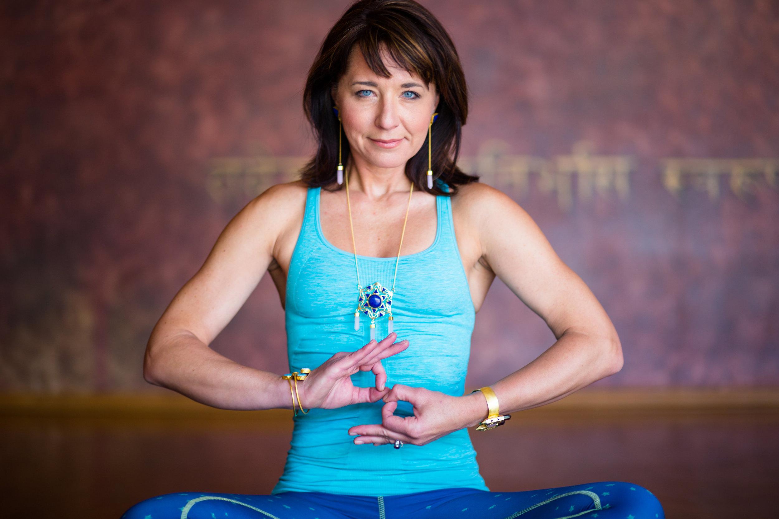 Denver-Yoga-Festival-Shannon-Paige-1079.jpg