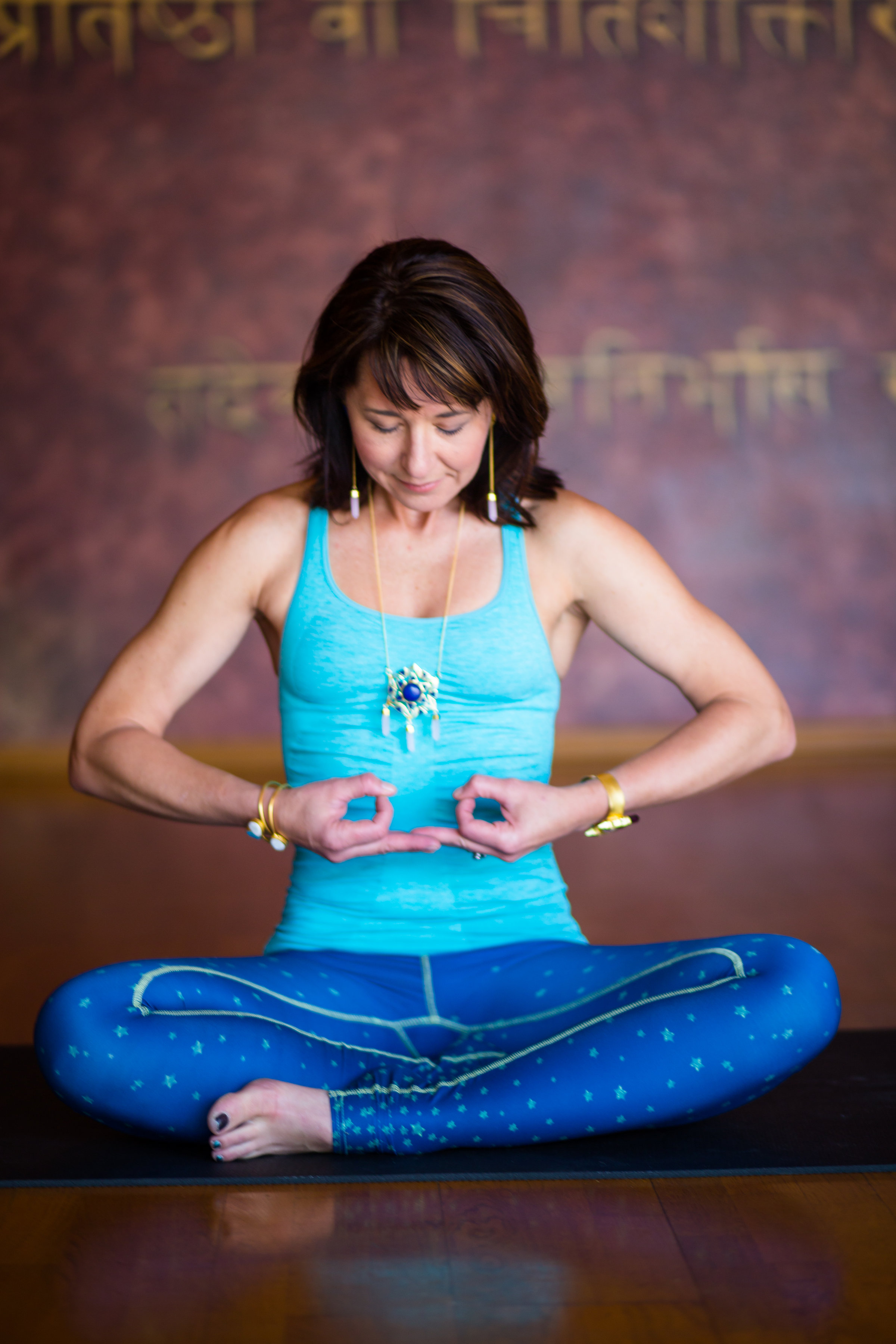 Denver-Yoga-Festival-Shannon-Paige-1080.jpg