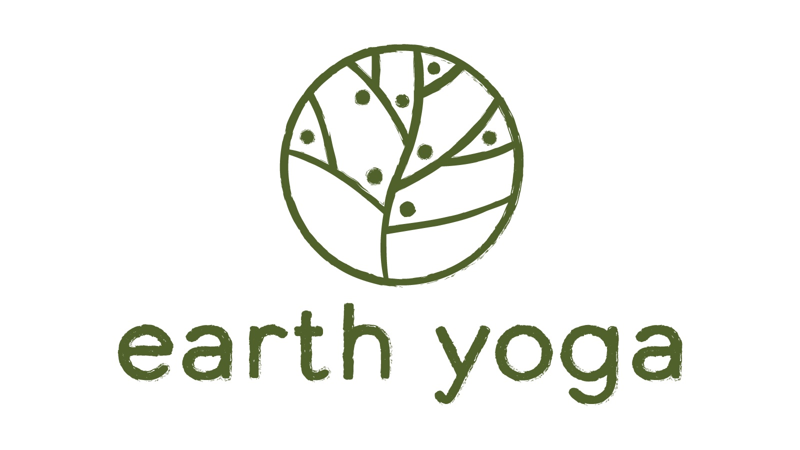 earth-yoga_logo_green.jpg