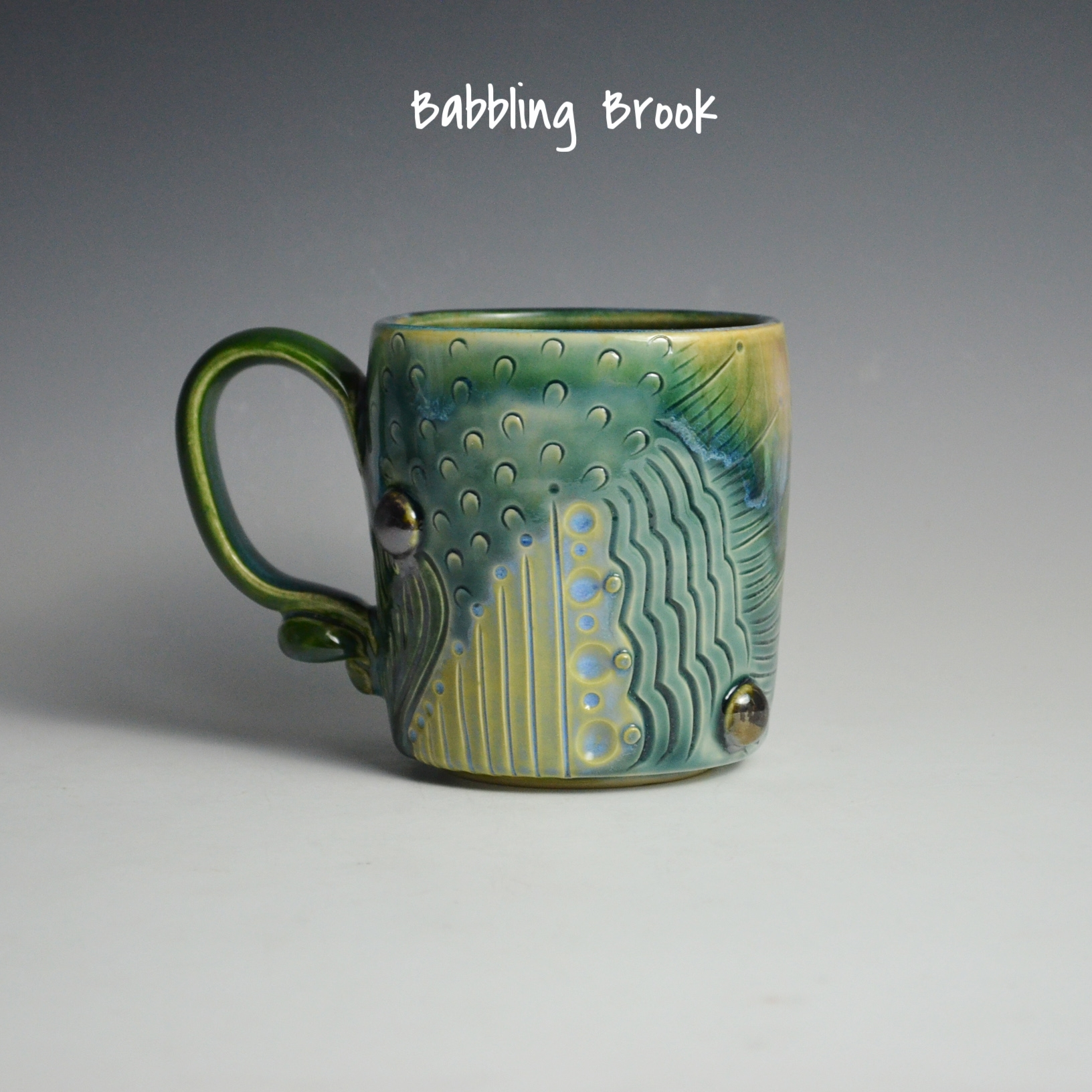 2469- Babbling Brook.jpg