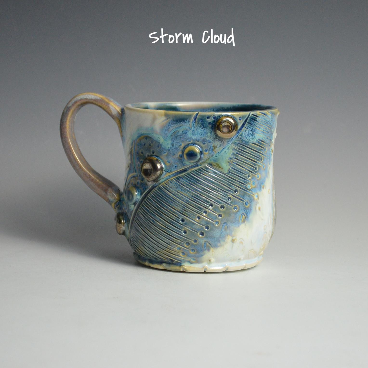 2472- Storm Cloud.jpg