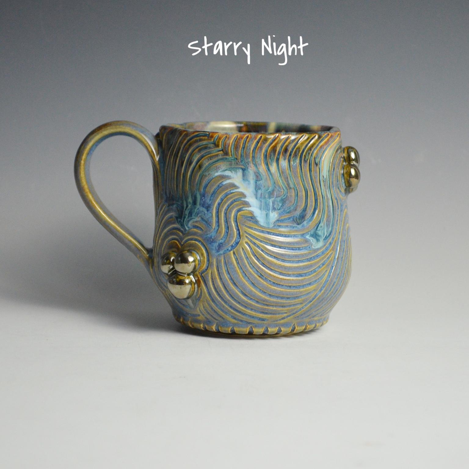 2478- Starry Night.jpg