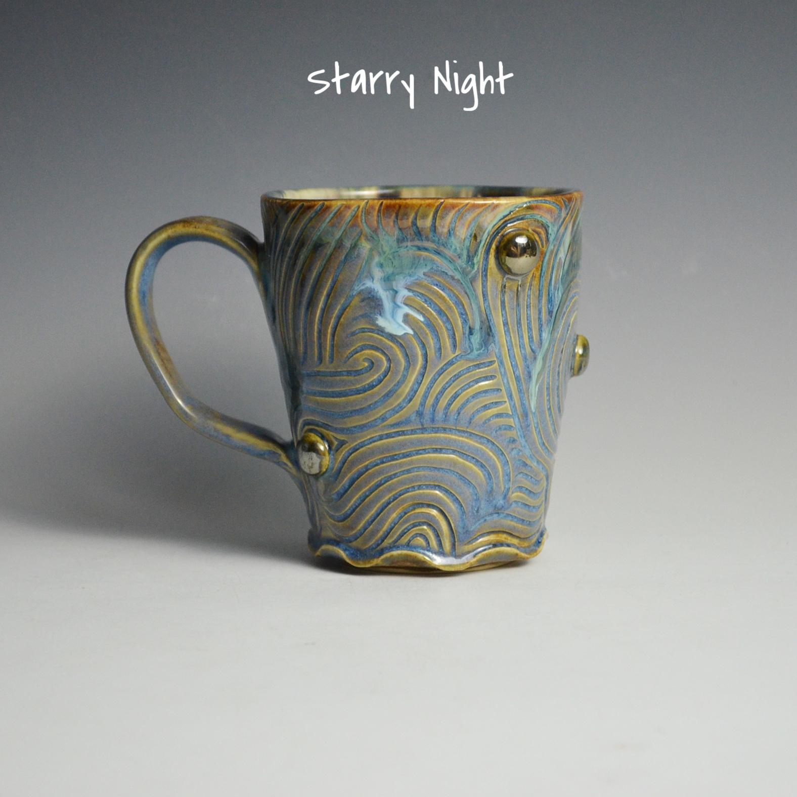 2479- Starry Night.jpg