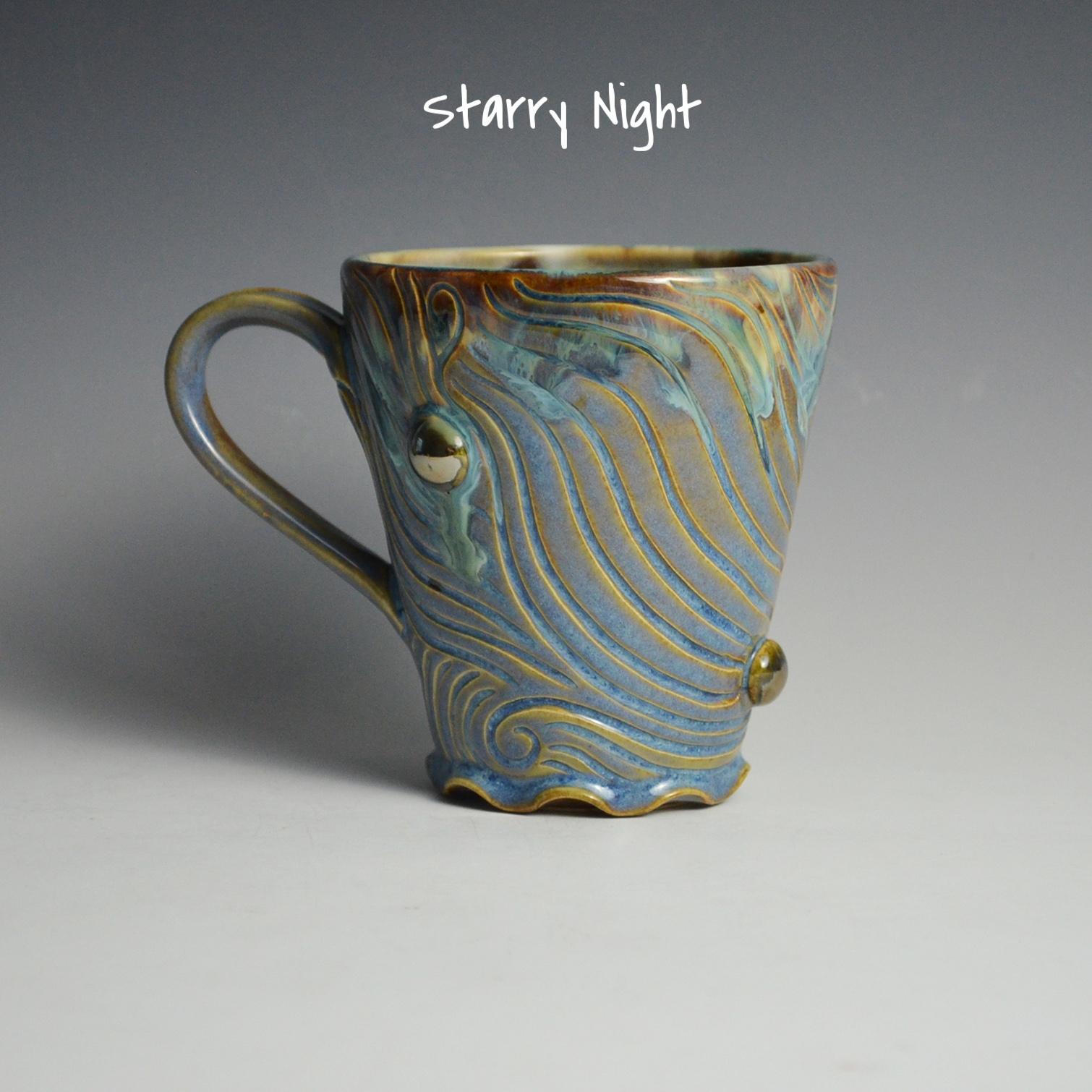 2480- Starry Night.jpg