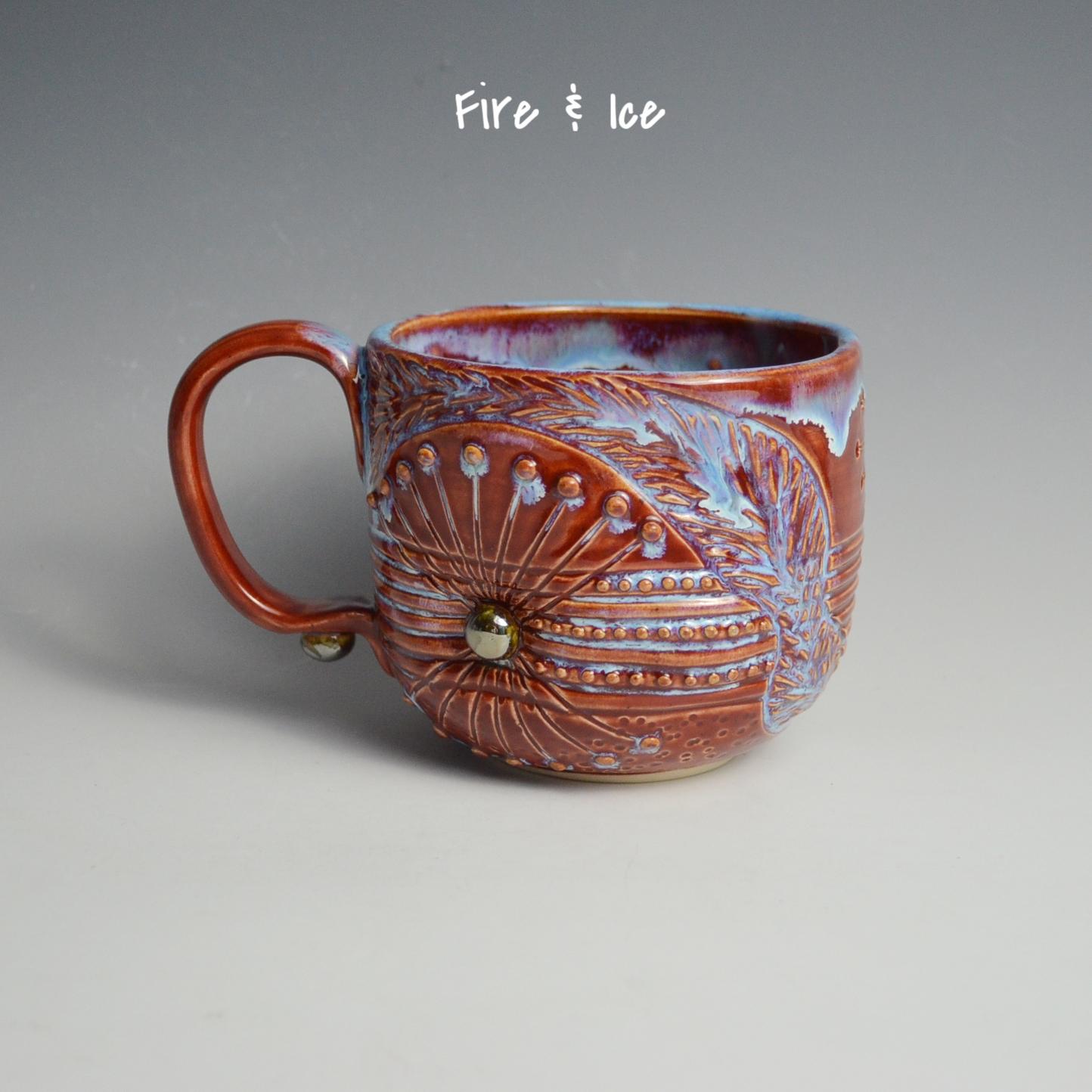 2521- Fire & Ice.JPG