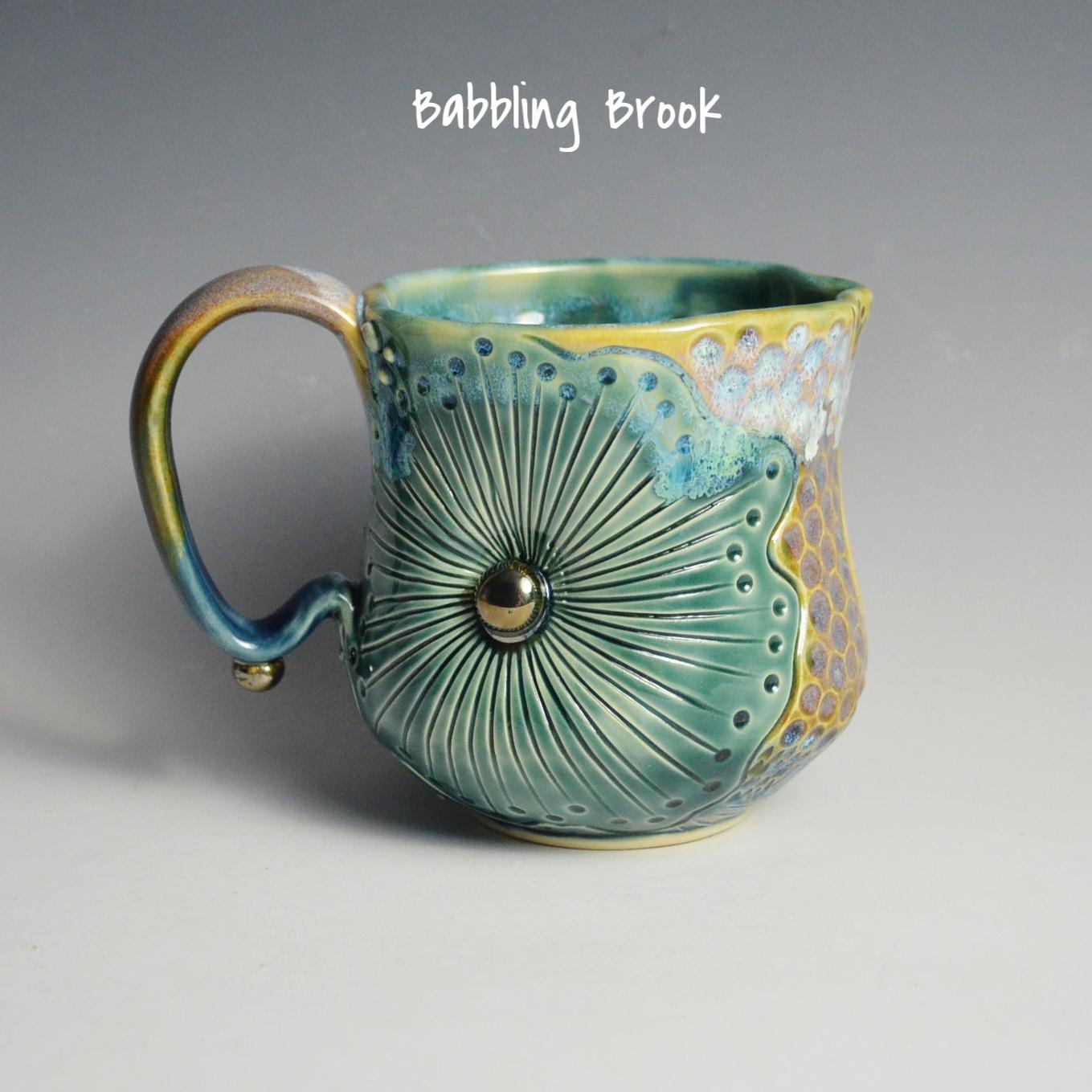2547- Babbling Brook.JPG