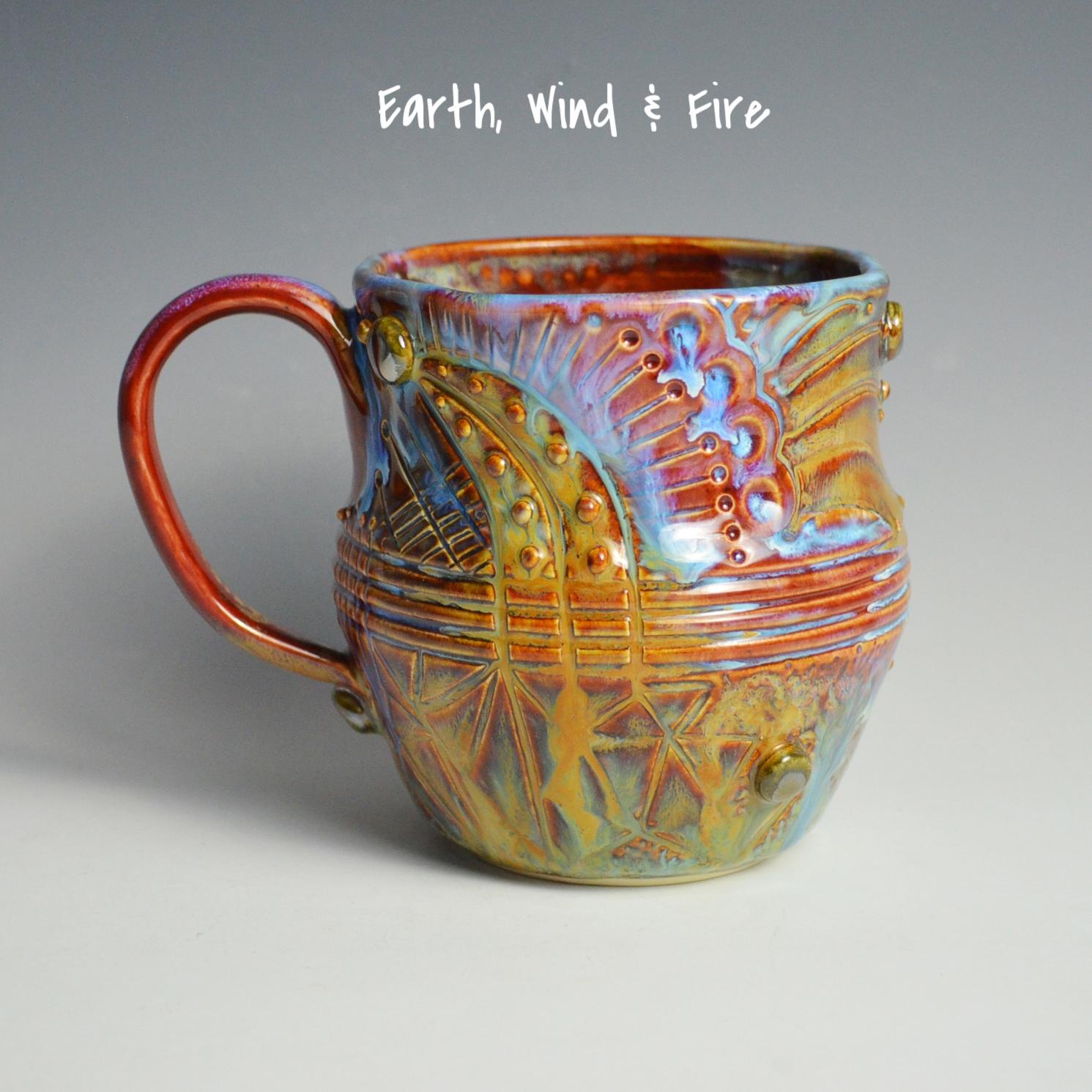 2567- Earth Wind & Fire.jpg