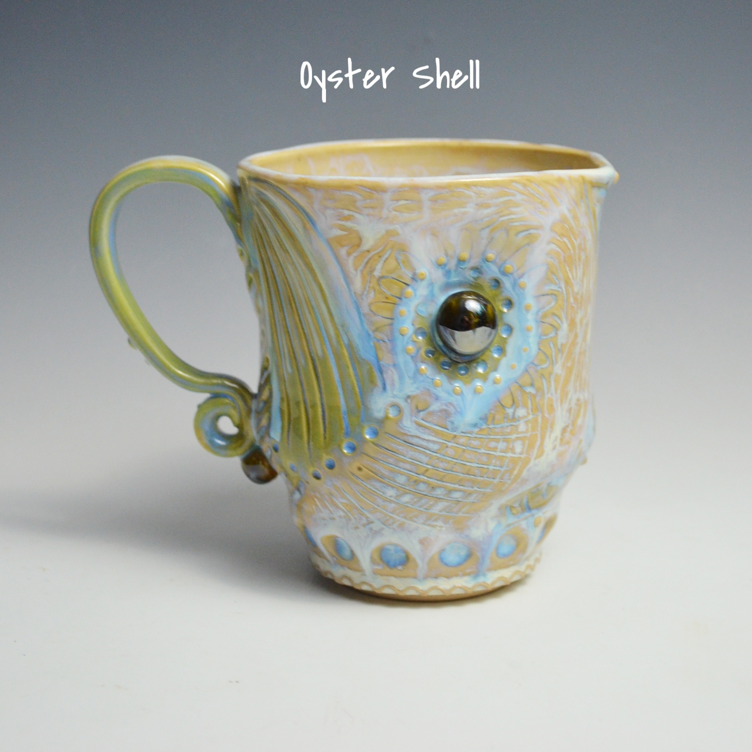 2595 - Oyster Shell.JPG