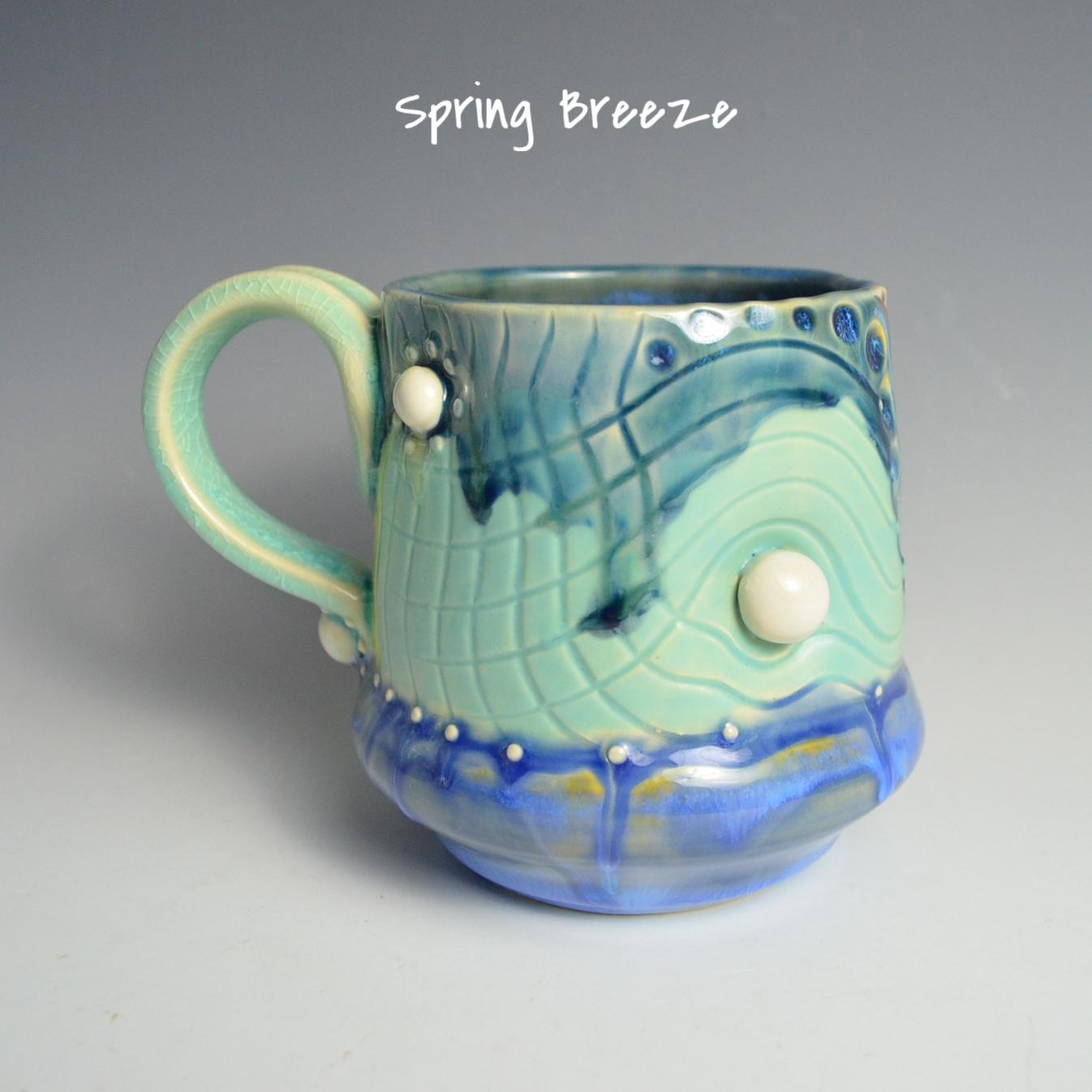 2672 - #2 Spring Breeze.JPG