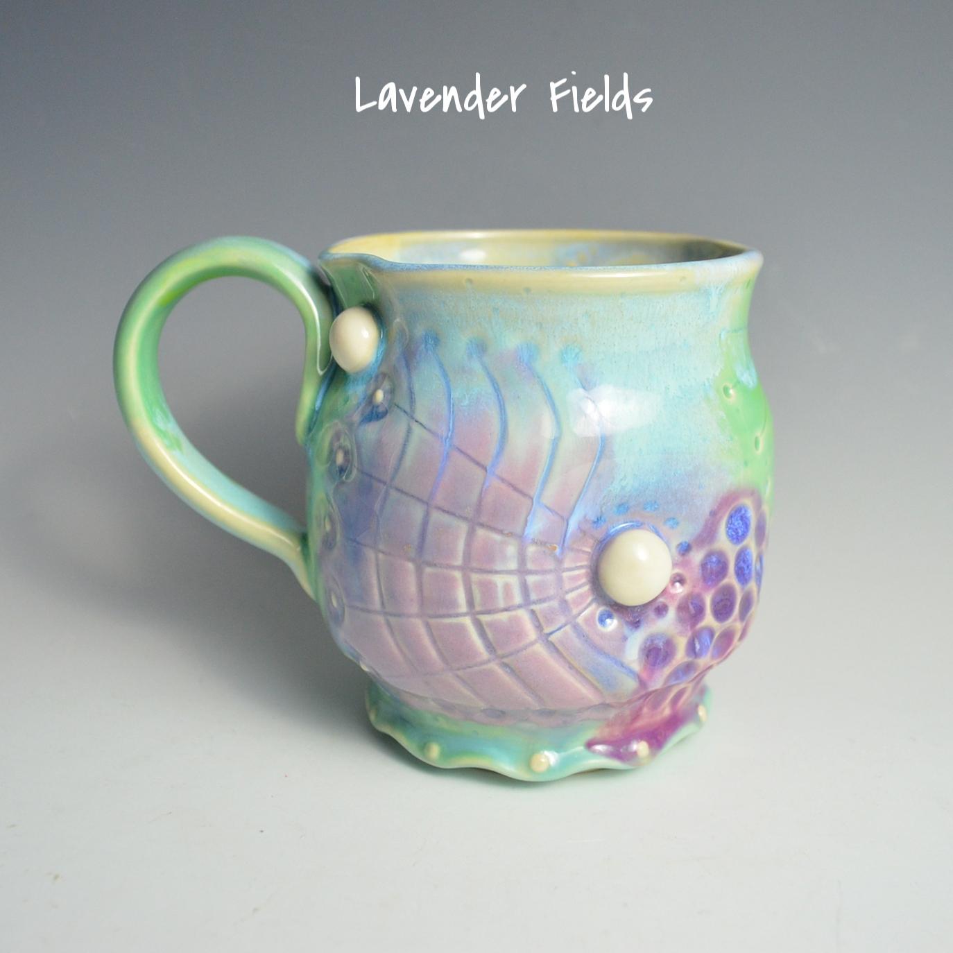 2671 - #1 Lavender Fields.JPG