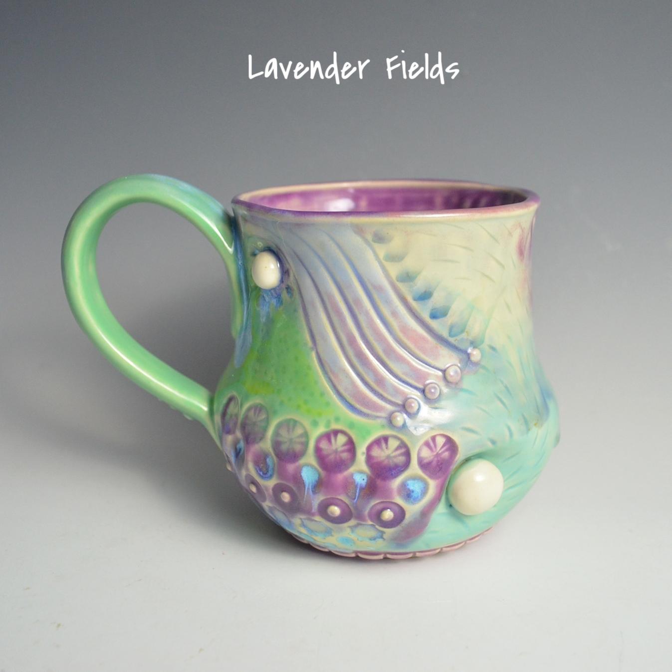 2674 - #4 Lavender Fields.JPG